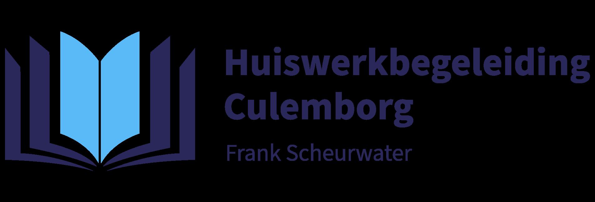 Huiswerkbegeleiding Culemborg